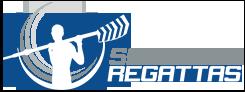 regattas-logo