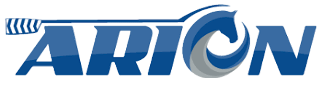 arion-logo2